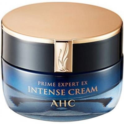 AHC Prime Expert EX Интенсивный крем