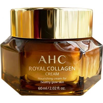 A.H.C Royal Collagen Set Королівська коллагеновая лінія
