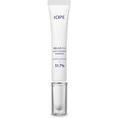 IOPE melasolv Spot Clearing Essence