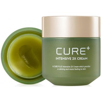 Cure intensive Cream Мультифункциональный бальзам  50г