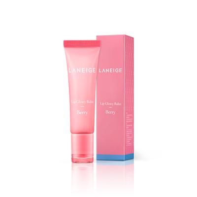 Бальзам–тинт для губ Laneige Lip glowy balm 10g