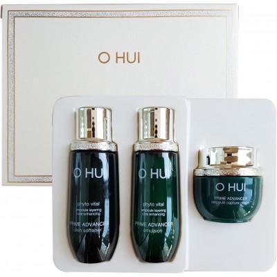 OHUI Prime Advancer  Kit  3