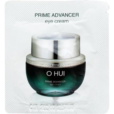 Prime Advancer Eye Cream (1 мл) - крем для очей