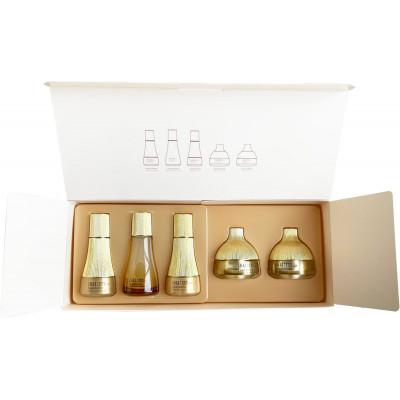 Подарунковий набір Su: m37 Losec Summa Elixir Special Gift (5pcs)