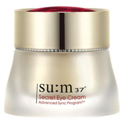 Омолаживающий крем для глаз Su:m37˚ Secret Eye Cream 1мл