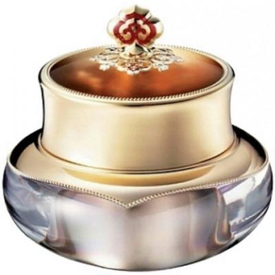 Пробник The History of Whoo Cheongidan Radiant Regenerating Cream